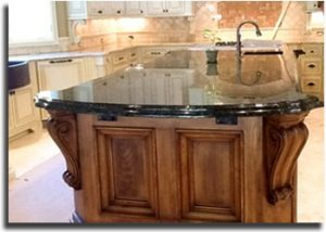 ... we take pride in our incredible record of highly satisfied customers with our fabrication and installation of kitchen countertops in the Nashville area. & Kitchen Countertops Nashville - Granite Counters for Remodeling | MC ...