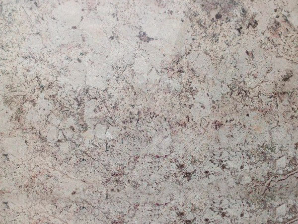 Granite Countertops Nashville - Discount Granite Counters MC Granite ...