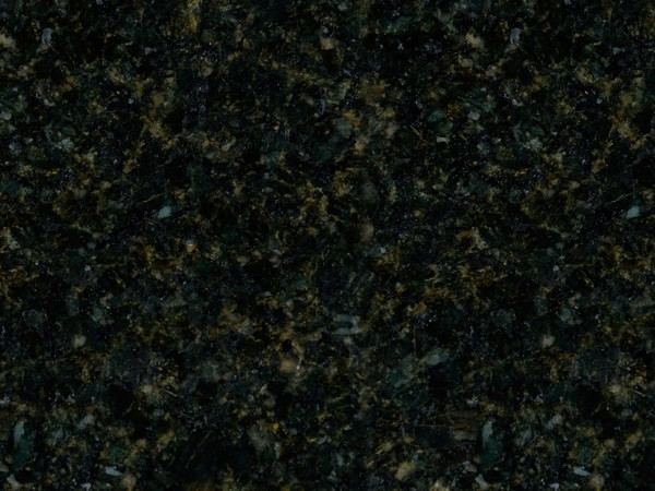 UbaTuba Granite, 32.95 psf Installed.