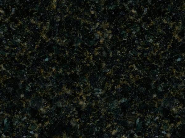 UbaTuba Granite, 32.95 Psf Installed.