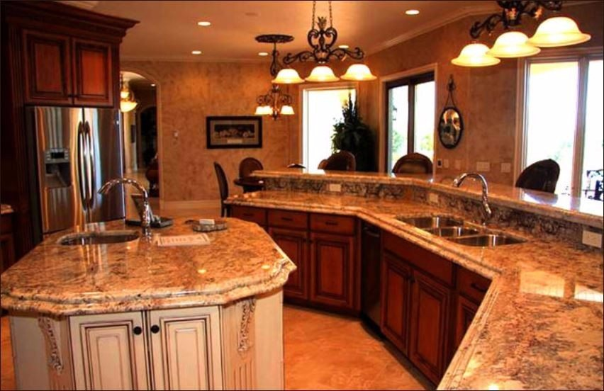 granite-counter-nashville