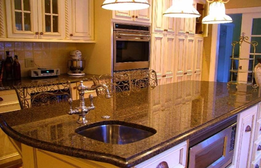 kitchen-granite-counter-nashville