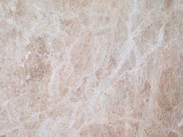 Nashville Granite Countertops Granite Warehouse