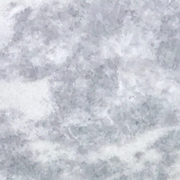Fantasy Grey Quartzite