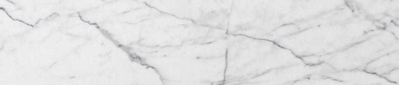 Granite Countertops Nashville - Discount Granite Counters