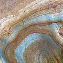 Wood Stone Marble