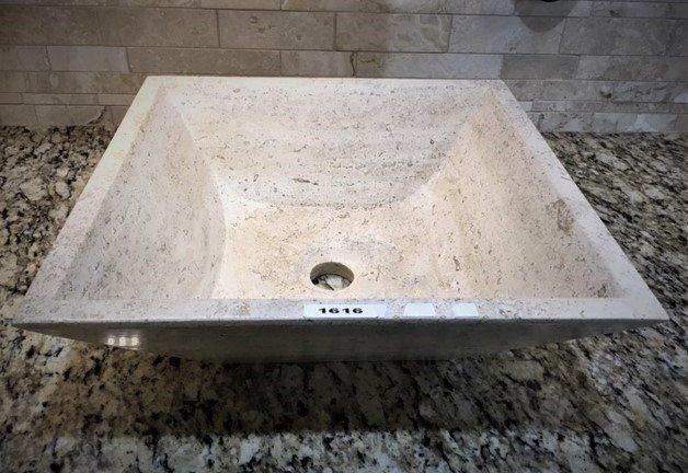 Undermount Kitchen Sinks Amp Copper Sinks Nashville Tn Mc