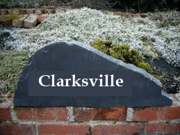 MC Granite Countertops Serving Clarksville TN and Vicinity.