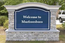 Murfreesboro TN Granite Countertops
