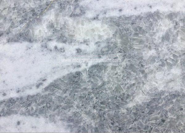 Quartzite Countertops Nashville | MC Granite Countertops