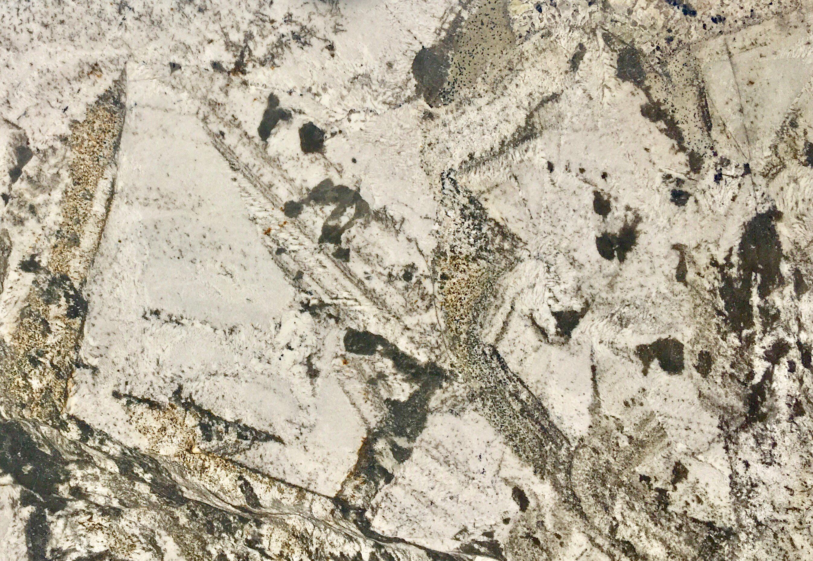 White Horse Granite