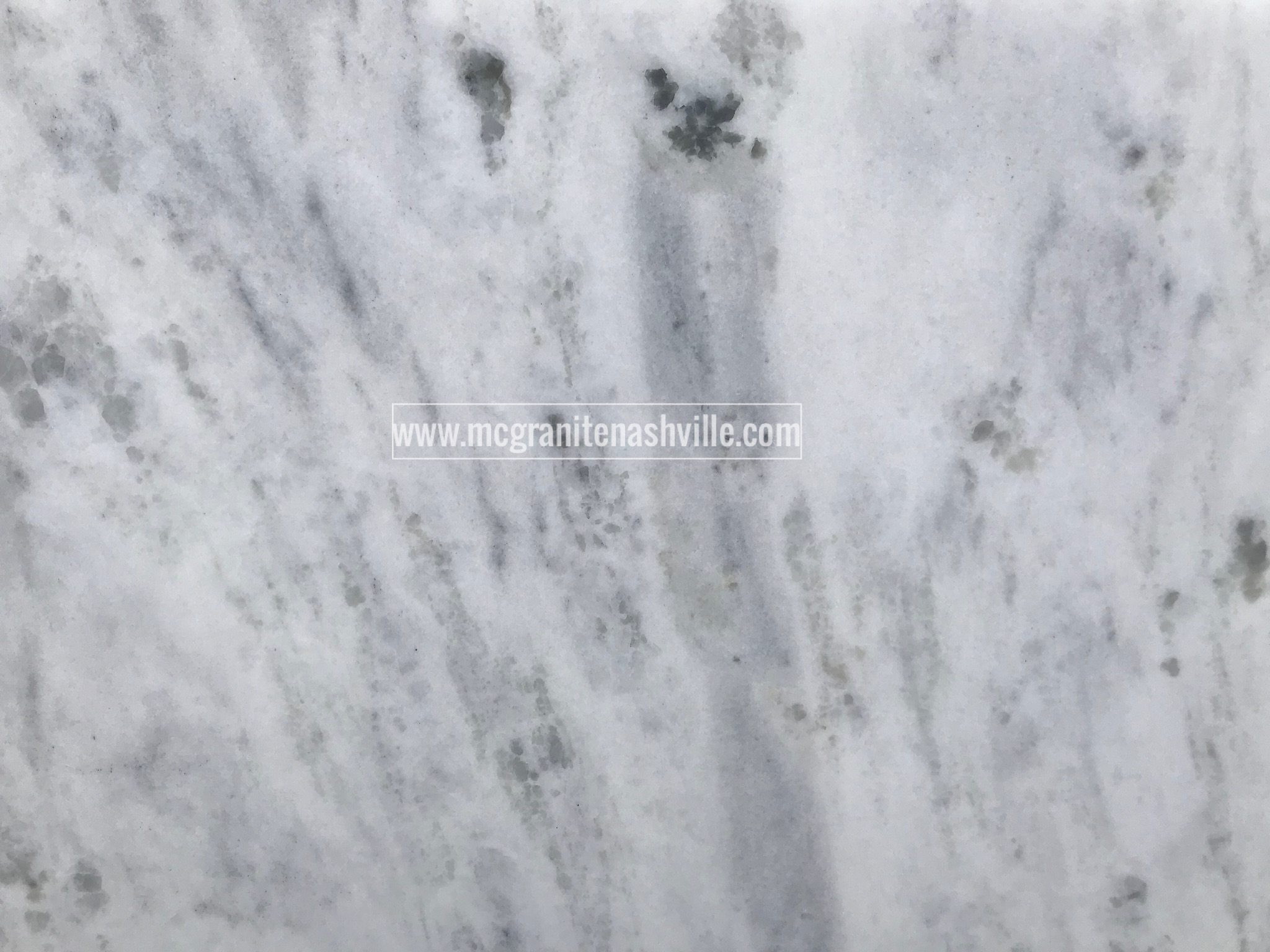 White Diamond Quartzite