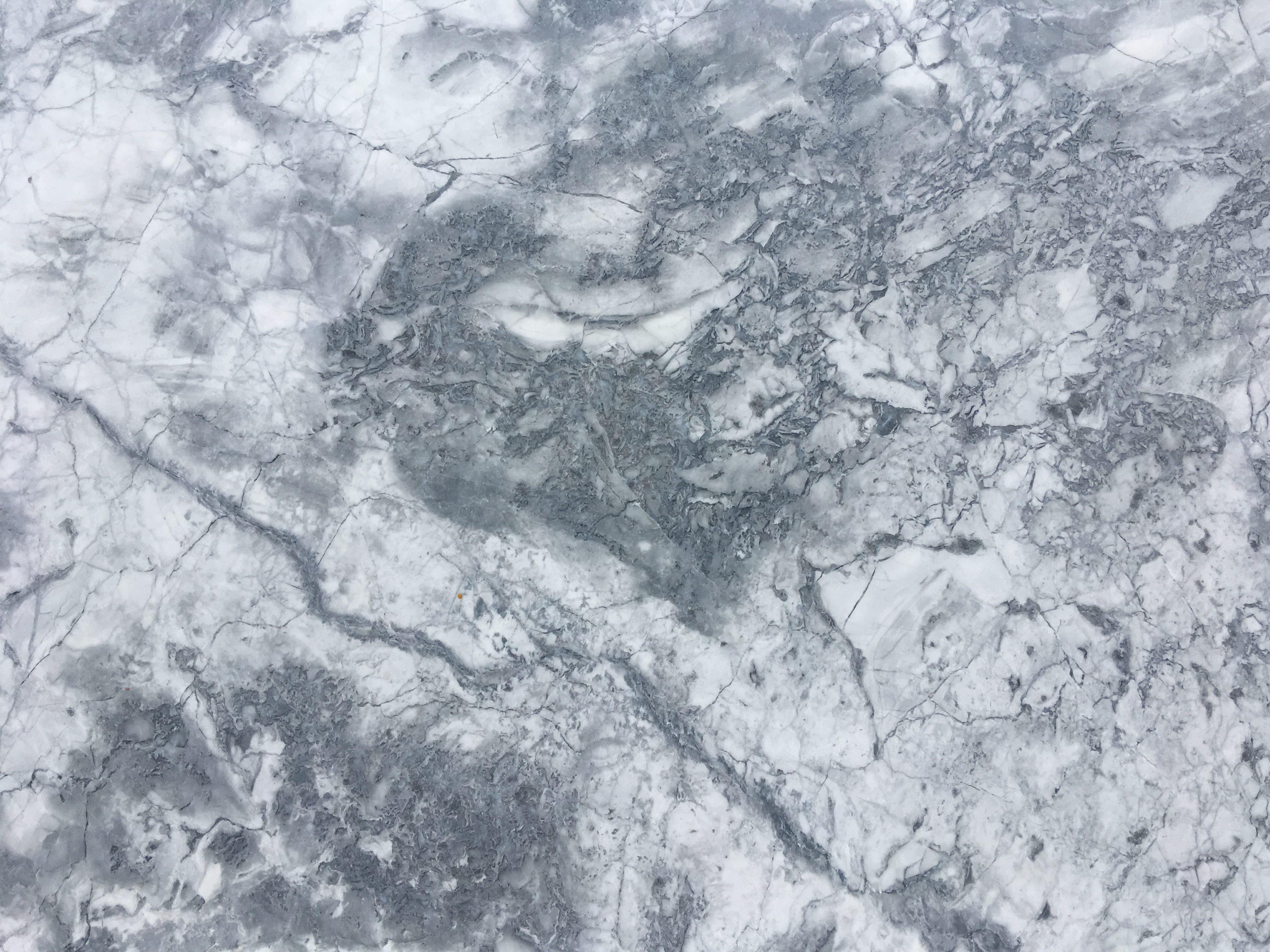Super White Premium Quartzite