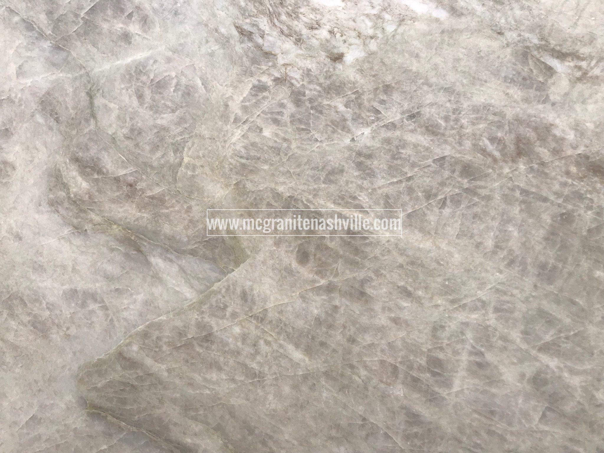 Taj Mahal Polish Quartzite