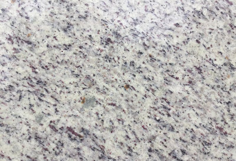 Blanco Dallas Granite