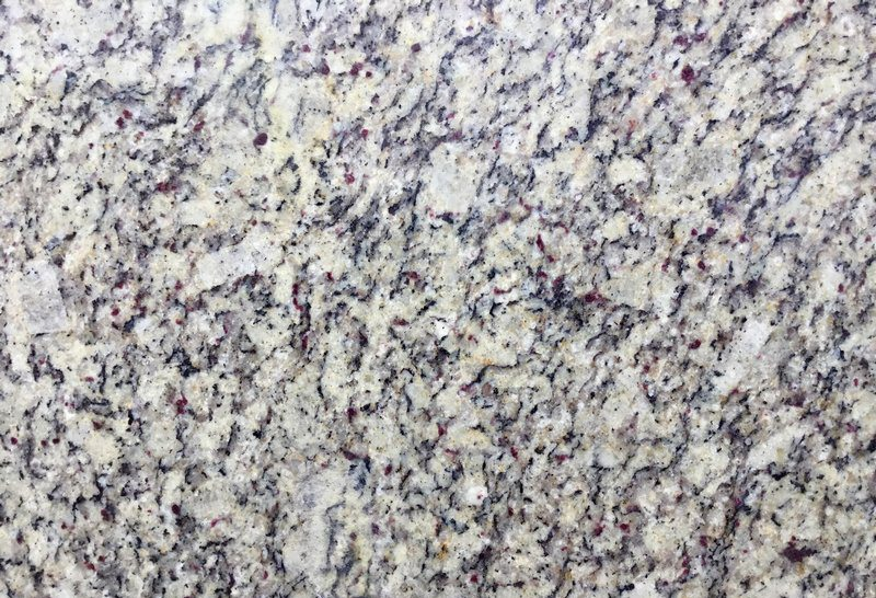 Blanco Tulum Granite