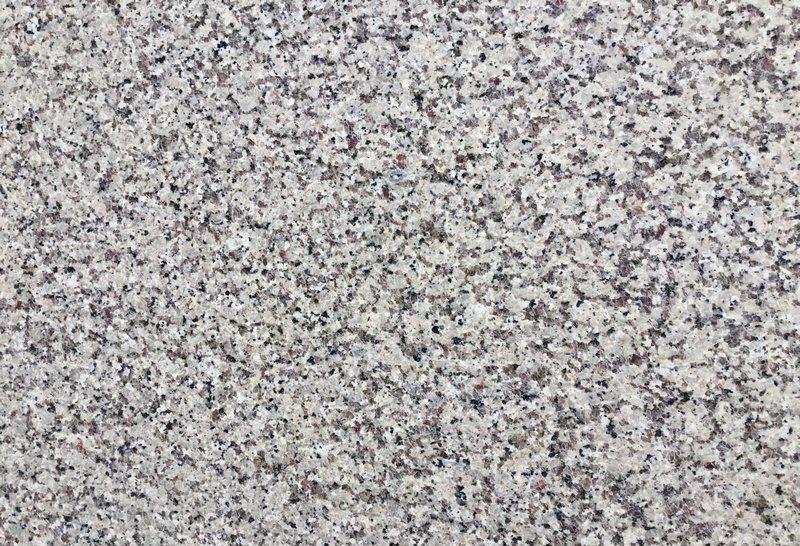 Crema Caramello Granite