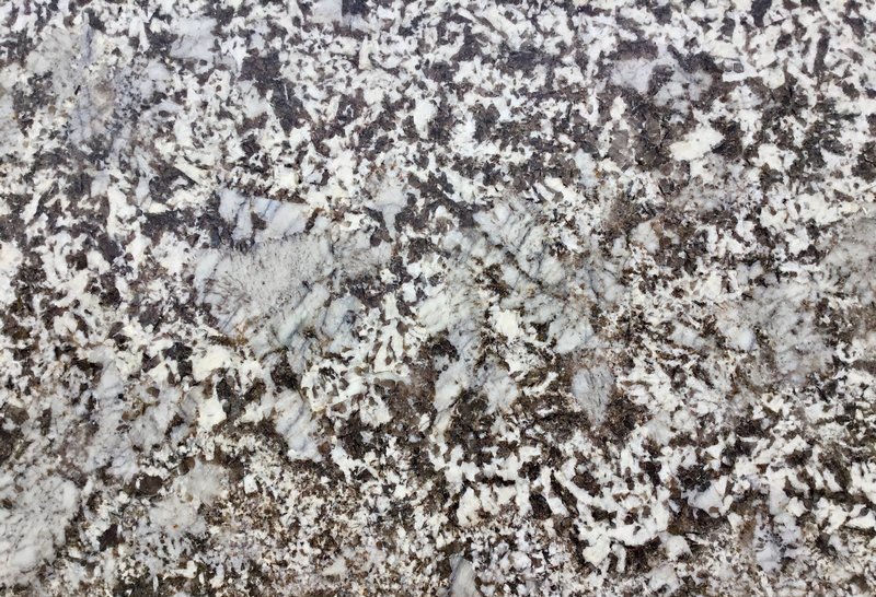 Delicatus Normandy Granite