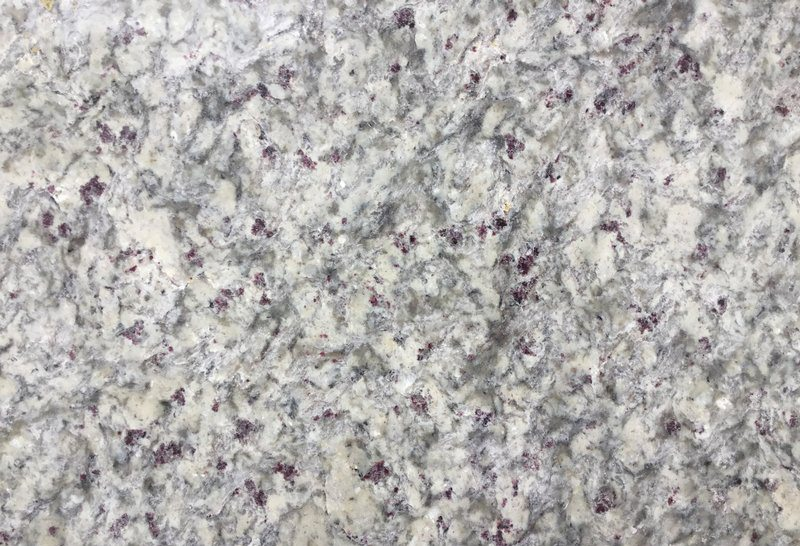 Moon White Granite