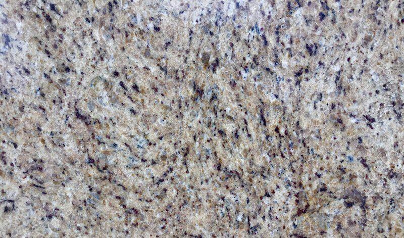 Ornamental Guidoni Granite
