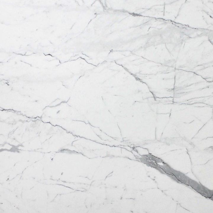 Statuary Honed Marble