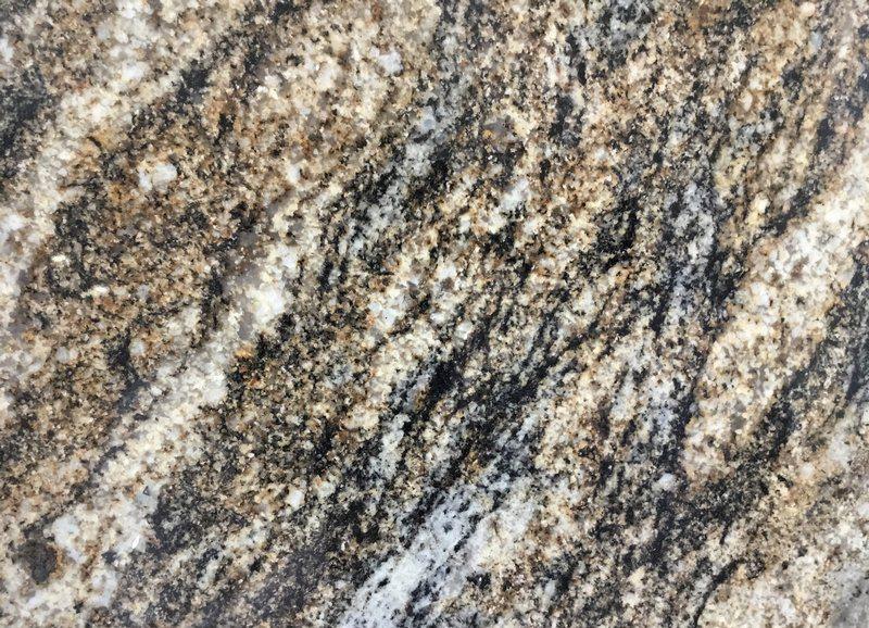 Stormy Night Granite