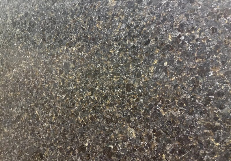 Uba Tuba Leather Granite