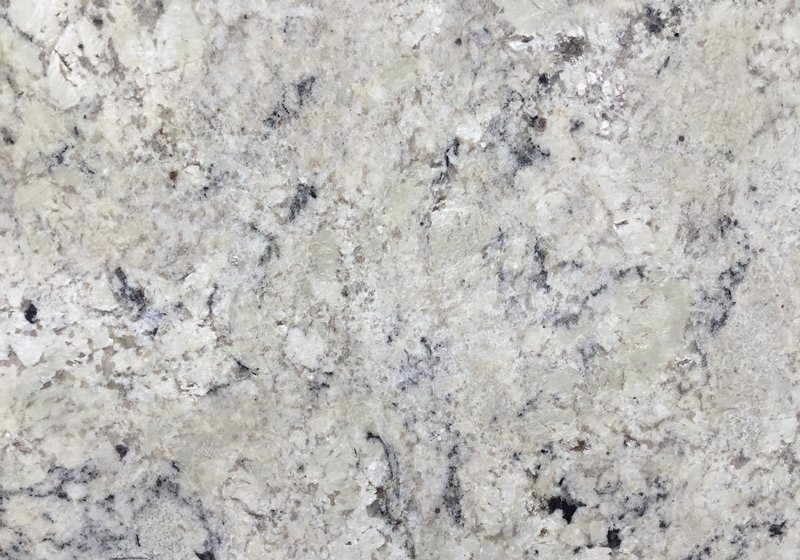 Granite Mc Granite Countertops