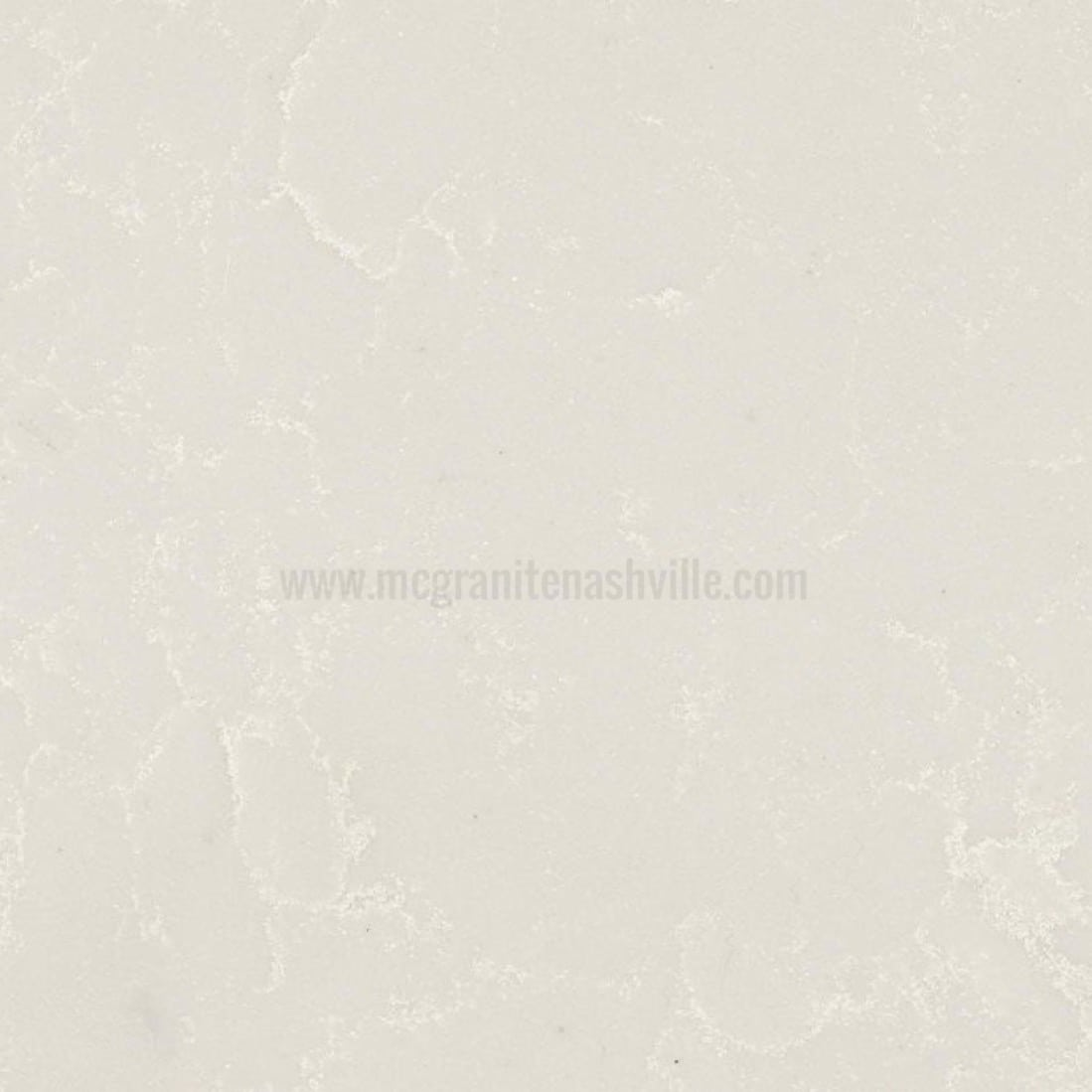 Perla White Quartz