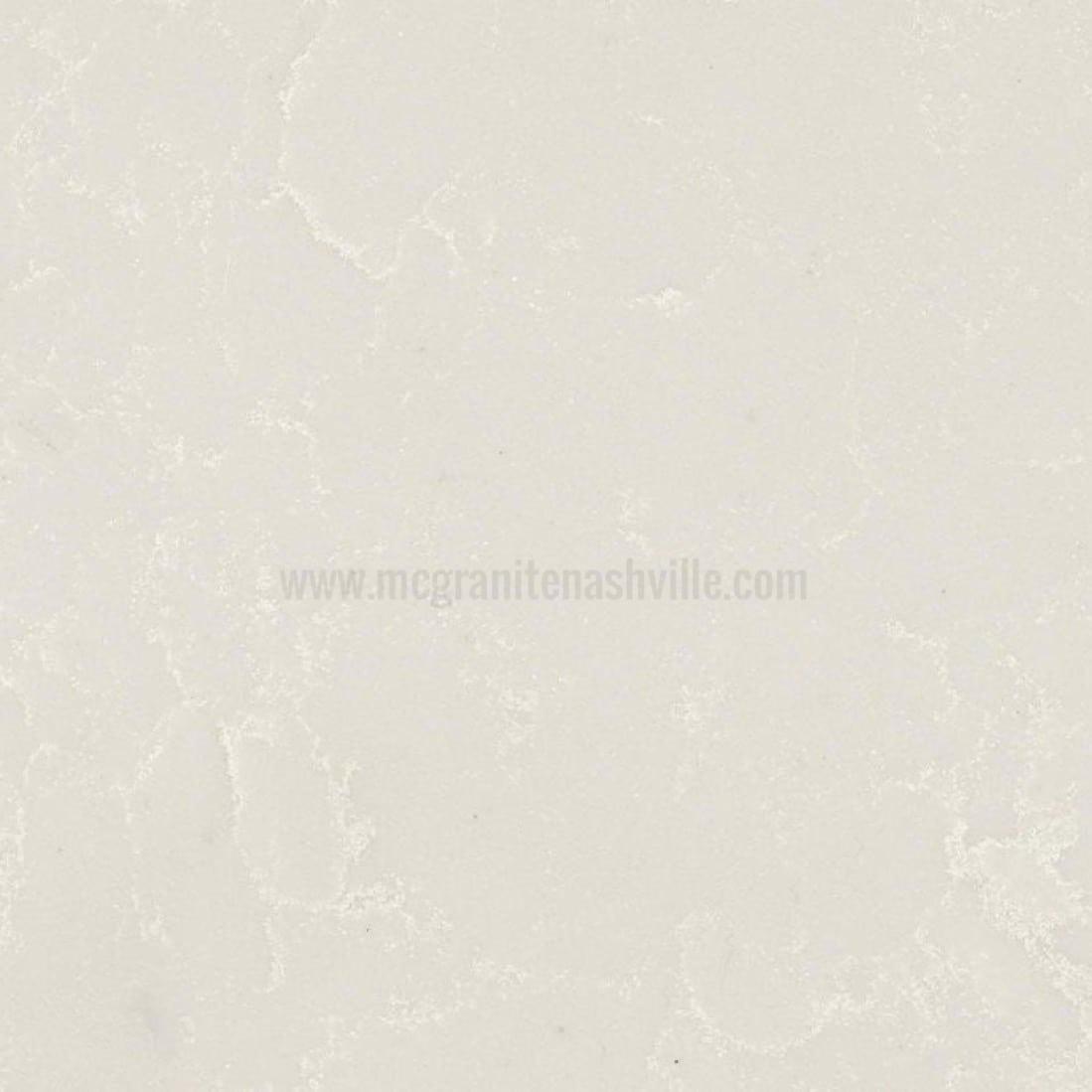 Perla White Quartz