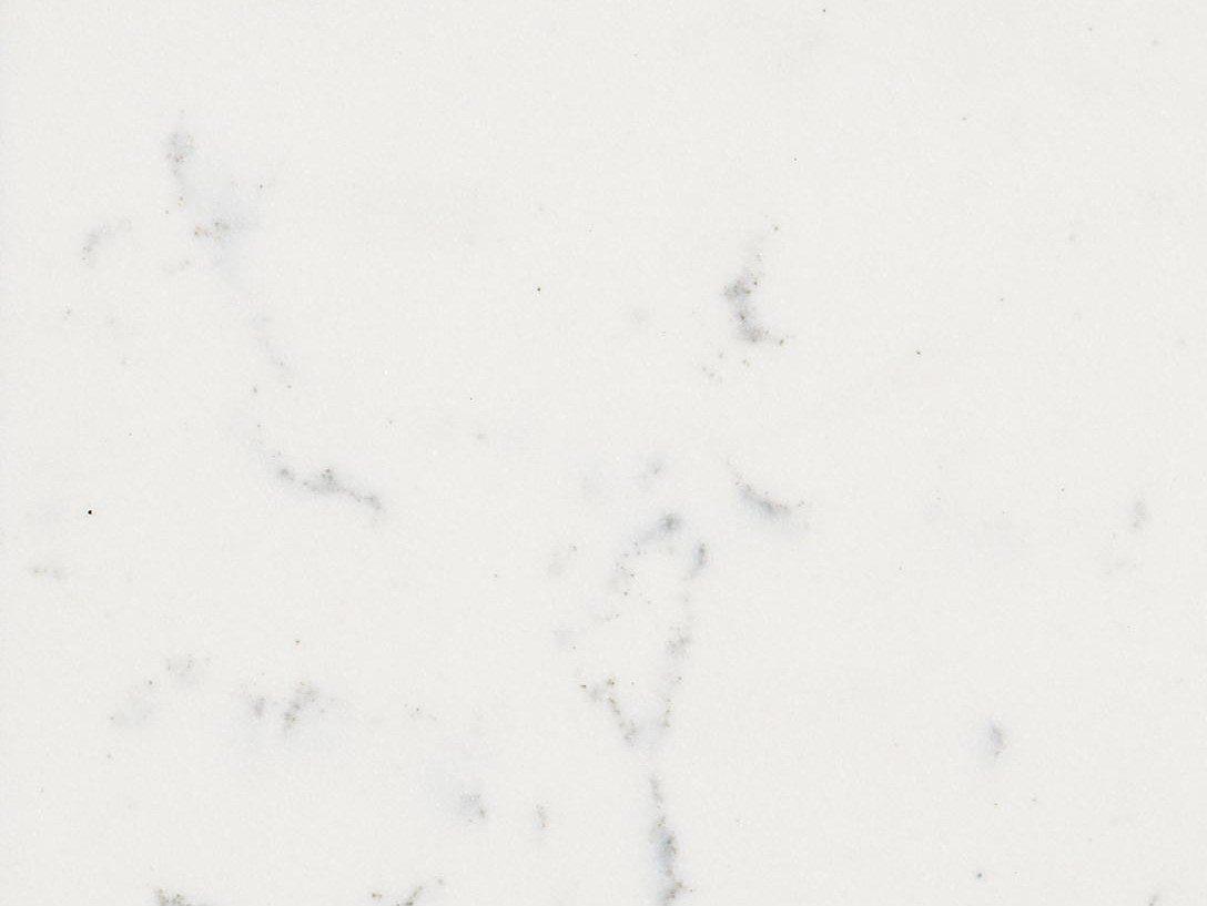Cashmere Carrara Quartz