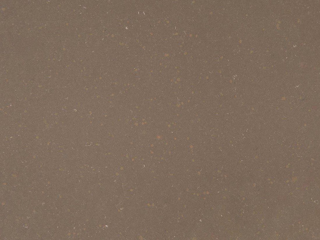 Fossil Brown Quartz