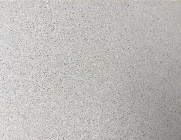 Ash Gray Quartz