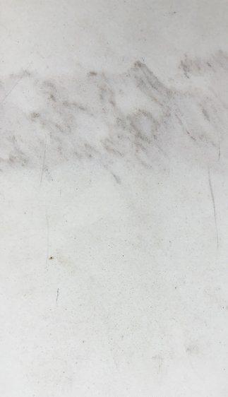 Calacatta Verona Quartz