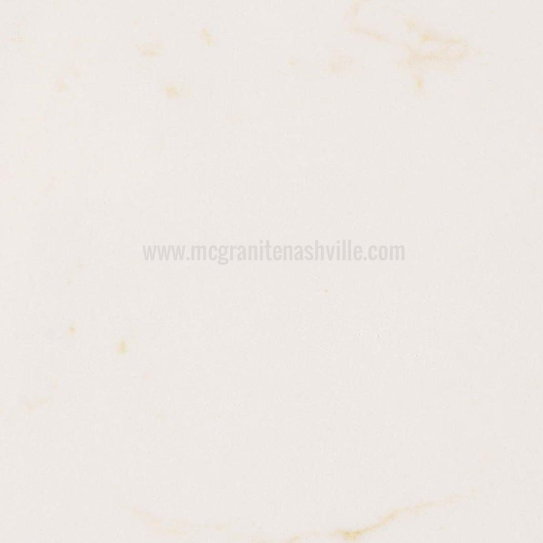Cashmere Oro Quartz