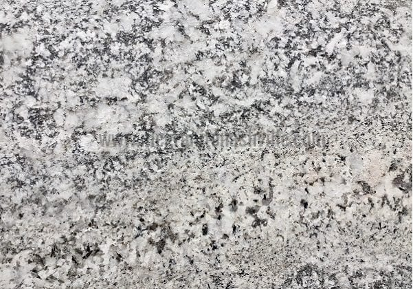 Antique Leather Granite