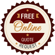 Free Granite Countertops QUOTE or in Home ESTIMATE in Clarksville TN