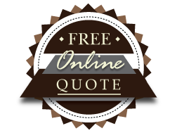 Free online quote request for countertops in Hendersonville, TN