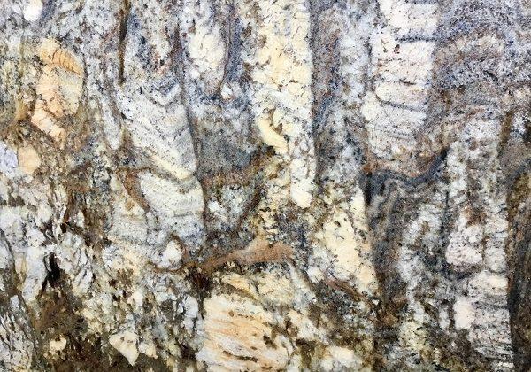 Gran Armarello Granite