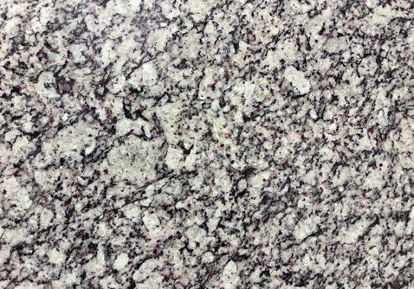 MC Granite Countertops Napoli White