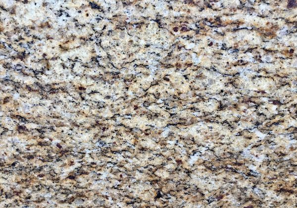 Santa Cecilia Royal Granite