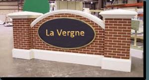 MC Granite Countertops Serves La Vergne TN