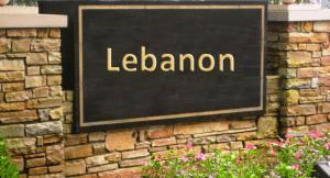 MC Granite Countertops Serving Lebanon TN and Vicinity.