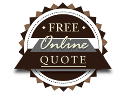 FREE Quote on Granite Countertops in Green Hills TN