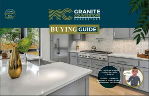 MC Granite Buying Guide